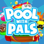 Pool with Pals IOS